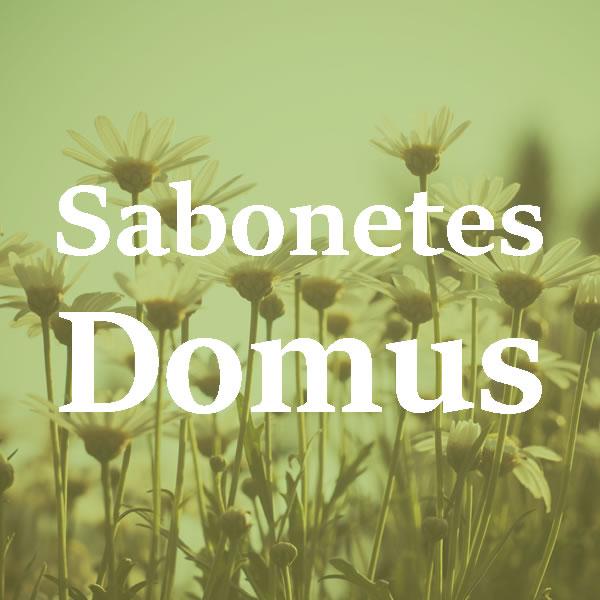 Sabonetes Persoap Domus
