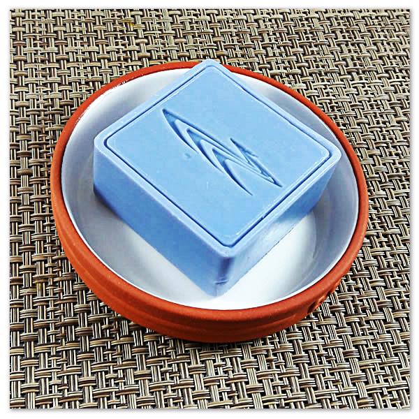 A02 Modelos Sabonetes Cubo
