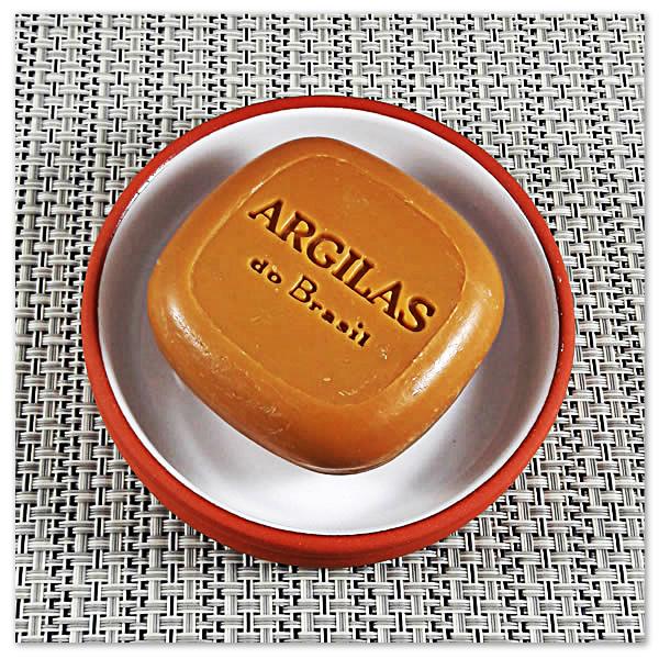 A03 Moldelos Sabonetes Quadrados